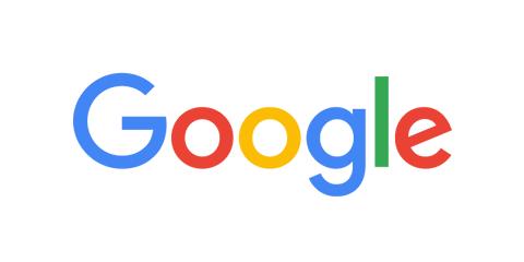 7ae25104 Et enkelt brugernavn og og en enkelt adgangskode får dig ind i alle Google-tjenester.  Det, du opretter, er en Gmail - en e-mail-adresse hos Google, ...